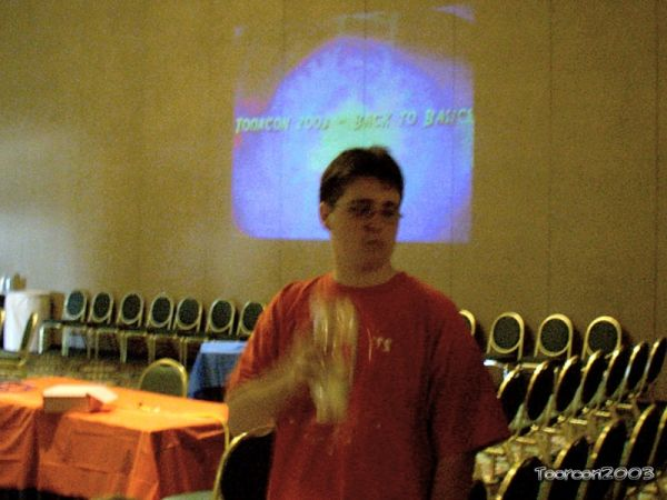Toorcon Hacker Convention #237<br>800 x 600<br>Published 3 years ago