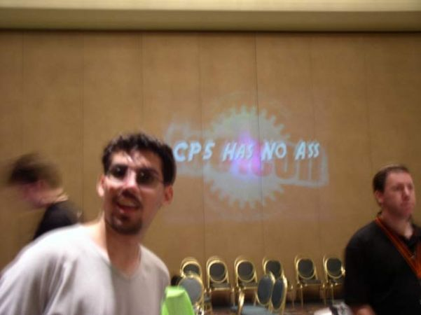 Toorcon Hacker Convention #244<br>640 x 479<br>Published 3 years ago