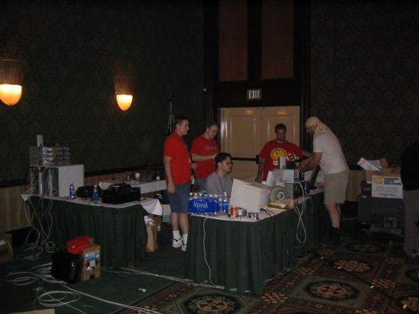Toorcon Hacker Convention #247<br>1,024 x 768<br>Published 3 years ago