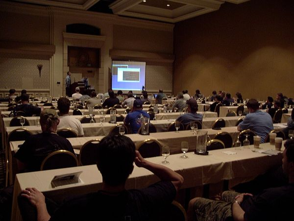 Toorcon Hacker Convention #254<br>1,280 x 960<br>Published 3 years ago