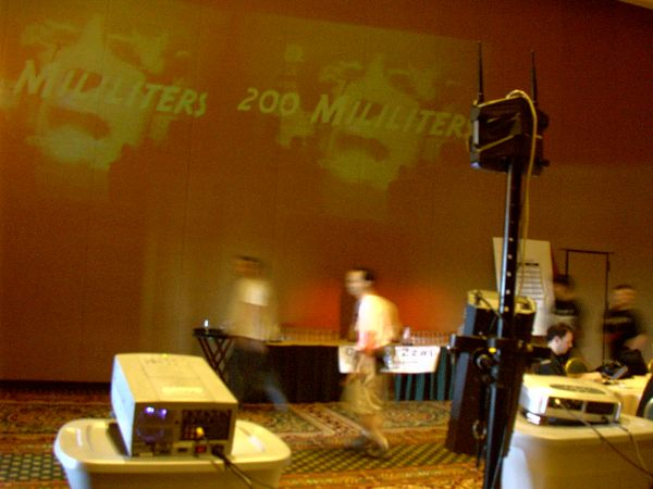 Toorcon Hacker Convention #261<br>1,600 x 1,200<br>Published 3 years ago