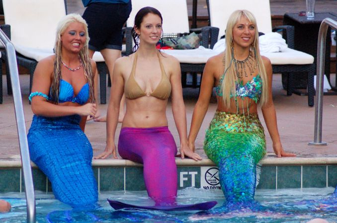 Mermaid Convention Photography #278<br>2,436 x 1,616<br>Published 4 years ago