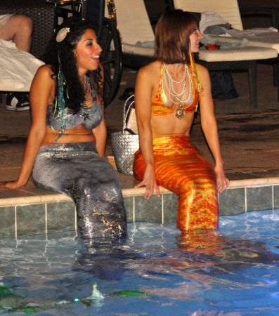 Mermaid Convention Photography #307<br>2,356 x 2,672<br>Published 4 years ago