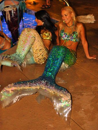 Mermaid Convention Photography #311<br>2,579 x 3,415<br>Published 4 years ago