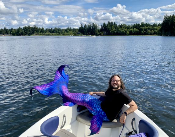 Mermaid Me Summer 2020 #1239<br>3,354 x 2,633<br>Published 6 months ago